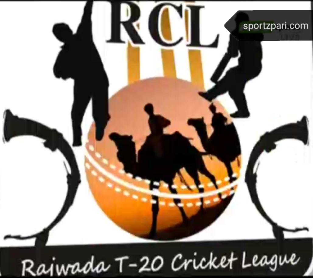 Sportzpari Media Cricket news, Cricket, Wwe news