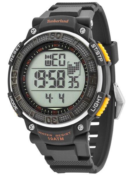 TIMBERLAND CADION Watch | TBL13554JPB04
