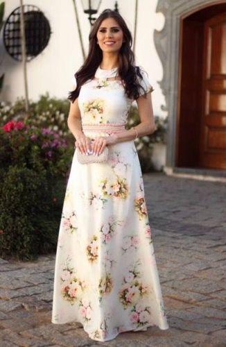 9cfb3b661b Floratta Modas - Moda Evangélica - A Loja da Mulher Virtuosa