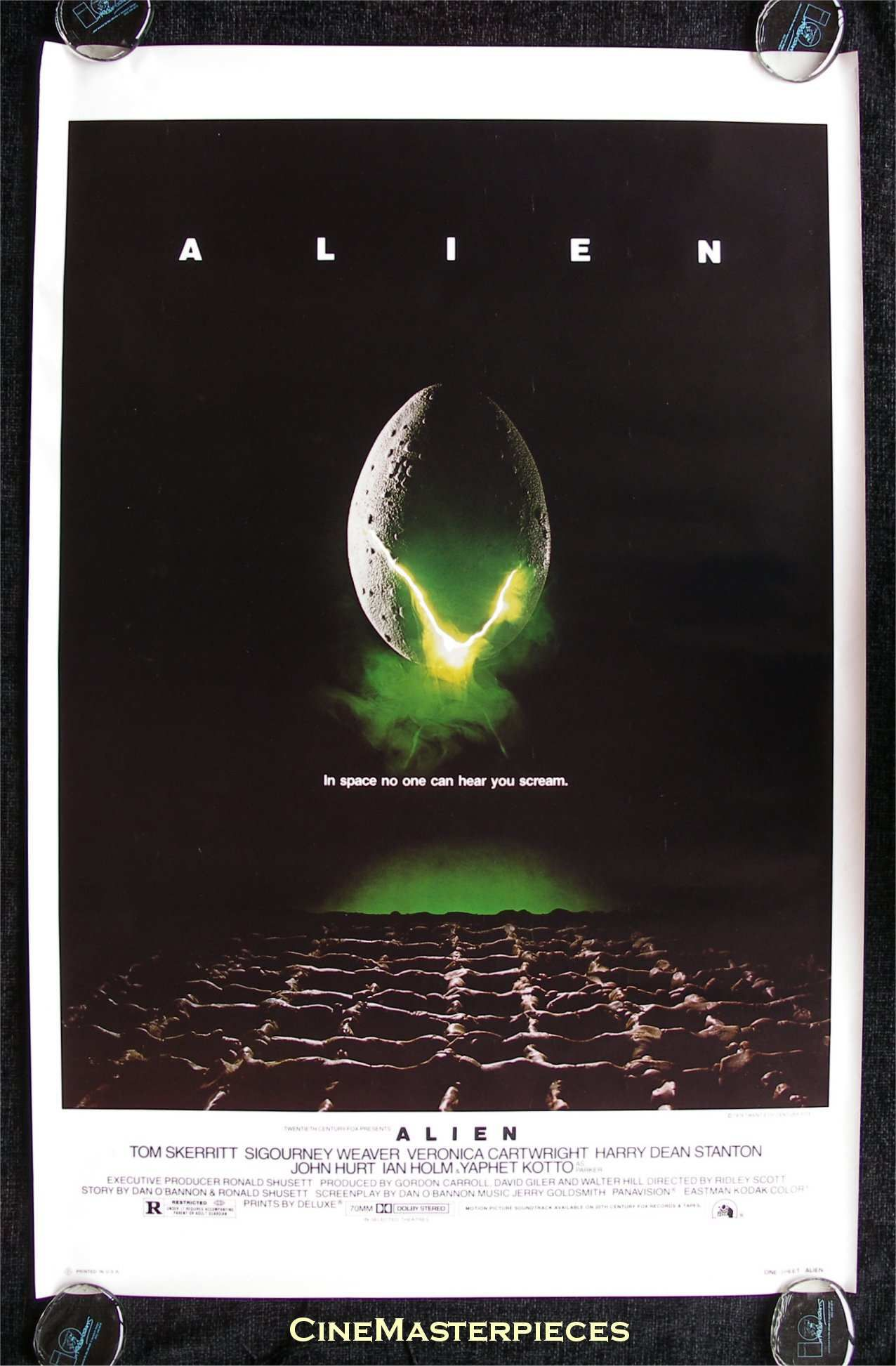 Best Movie Posters Of All Time 100 Greatest Movie Posters Of All