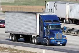 http://truckerslogic.com/top-truck-driving-jobs/  Truckers Logic has a variety of trucking sponsors and their hiring truck drivers right now! Great pay, benefits and local routes! #TruckingJobs #HiringTruckers #TruckDriverJobs