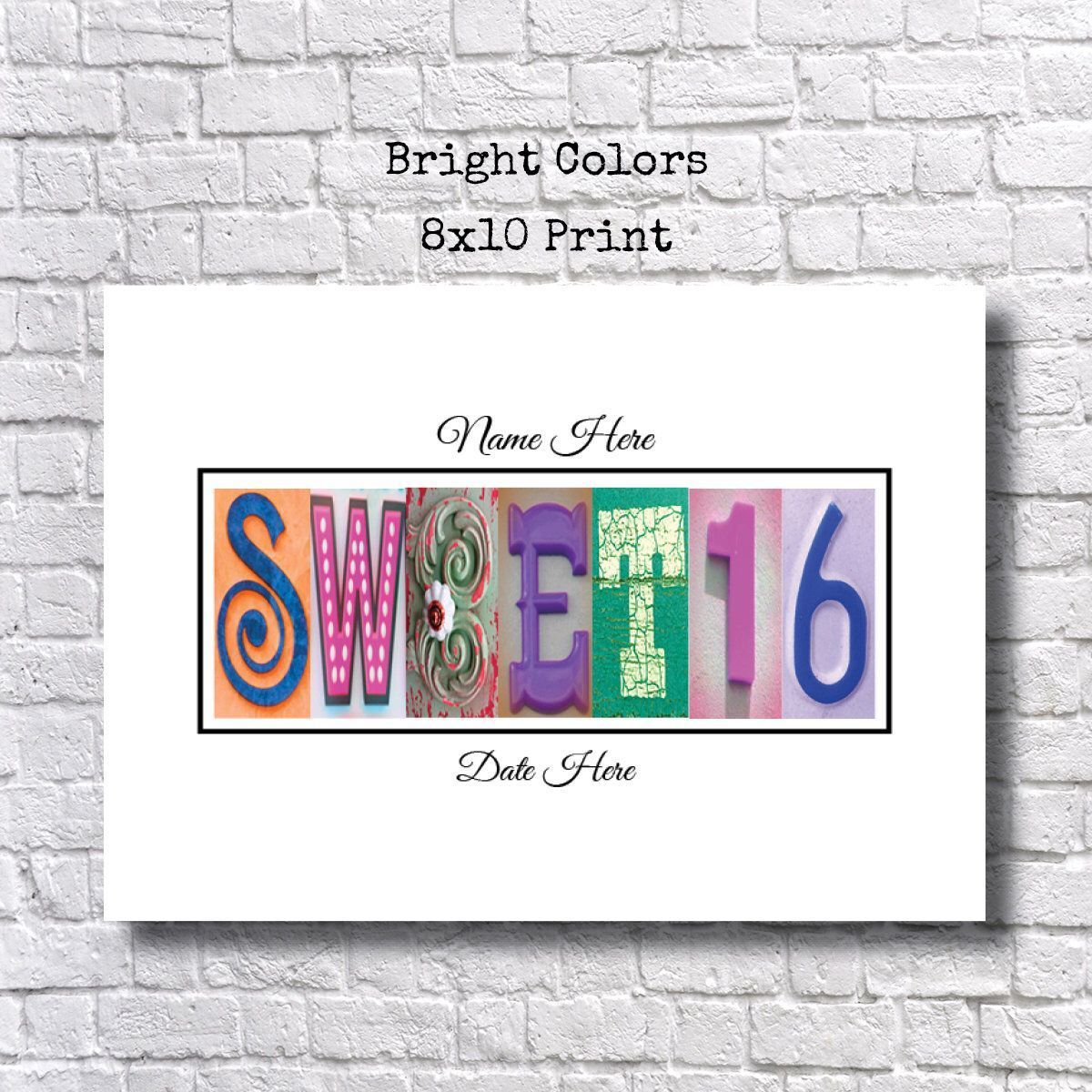 Sweet 16 Photo Props, Sweet 16 Gifts, 16 Centerpiece, Sweet 16 Gift, Sweet 16 Party Favors, Sweet 16 Decoration, Sweet 16 Guest Book #sweet16centerpieces Excited to share this item from my #etsy shop: Sweet 16 Photo Props, Sweet 16 Gifts, 16 Centerpiece, Sweet 16 Gift, Sweet 16 Party Favors, Sweet 16 Decoration, Sweet 16 Guest Book #sweet16centerpieces Sweet 16 Photo Props, Sweet 16 Gifts, 16 Centerpiece, Sweet 16 Gift, Sweet 16 Party Favors, Sweet 16 Decoration, Sweet 16 Guest Book #sweet16cent #sweet16centerpieces