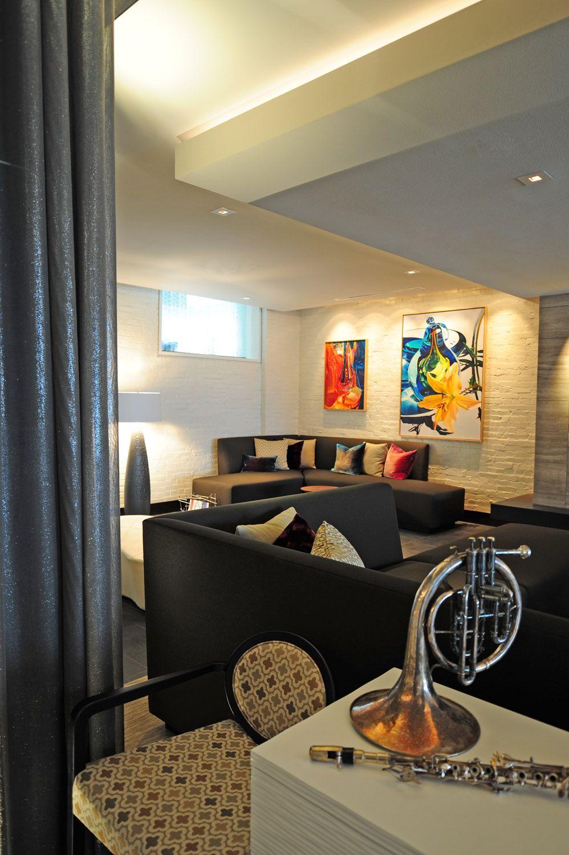 hotel ignacio st louis mo lawrence group interiordesign design rh pinterest com