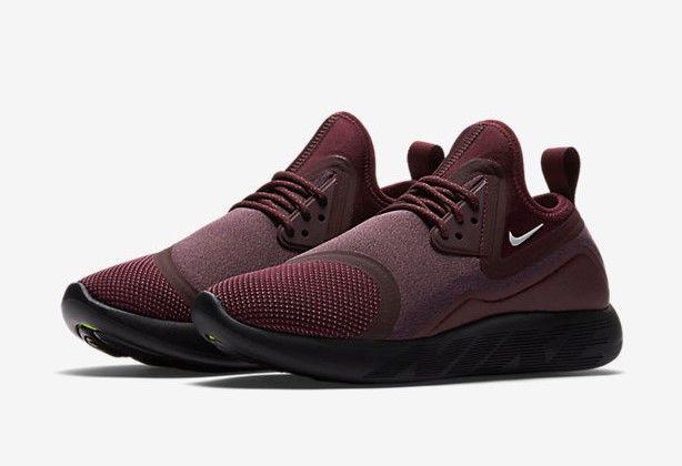 Nike LunarCharge Essential en 2019 | Sneakers | Basket femme