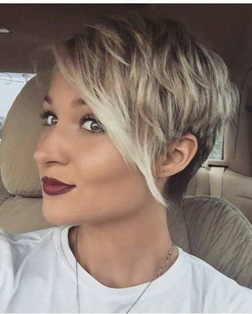 75 Cute & Cool Hairstyles for Girls - for Short, L