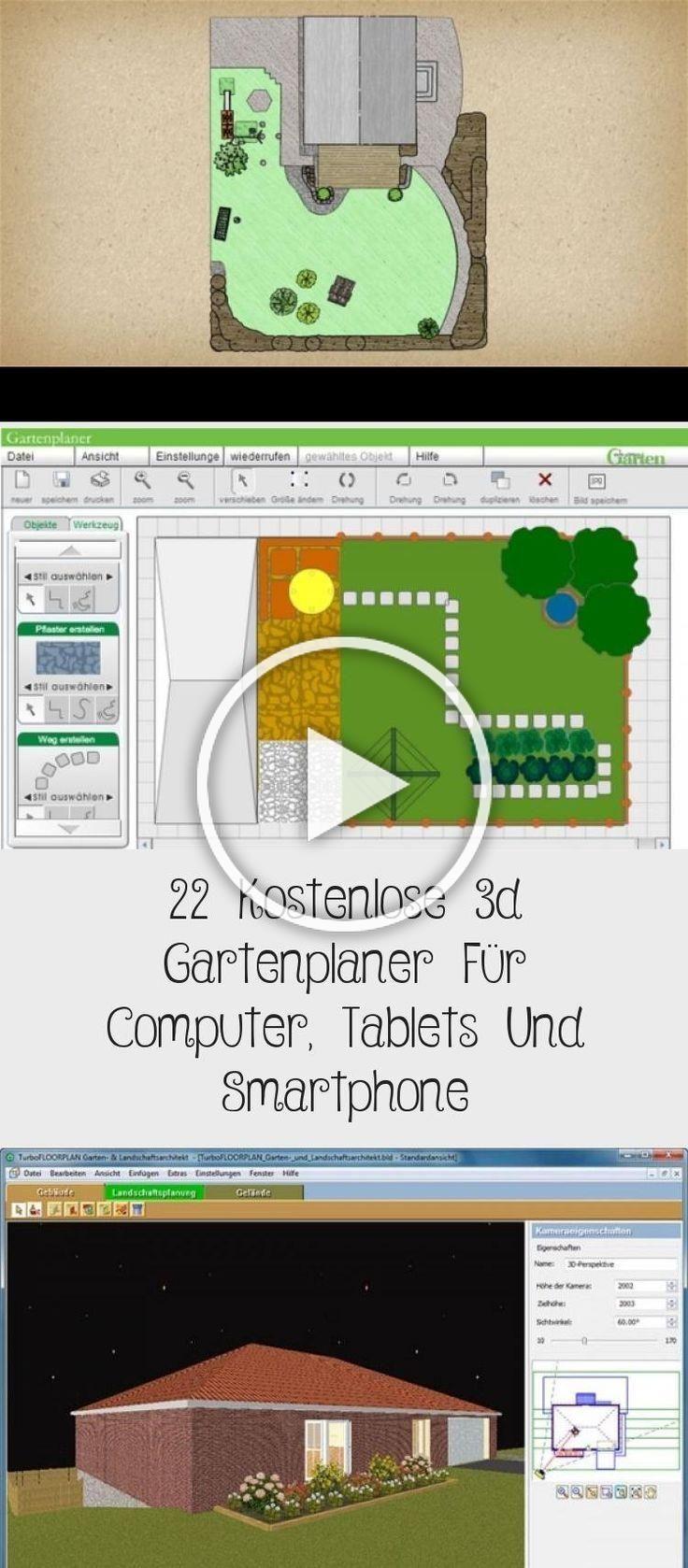 Gartenplanungideen Gartenplanungkinder Gartenplanunggestaltung Gartenplanungskizze Gartenplanunghang Planer Landschaftsbau Onlin In 2020 With Images Diy Decor Decor Diy