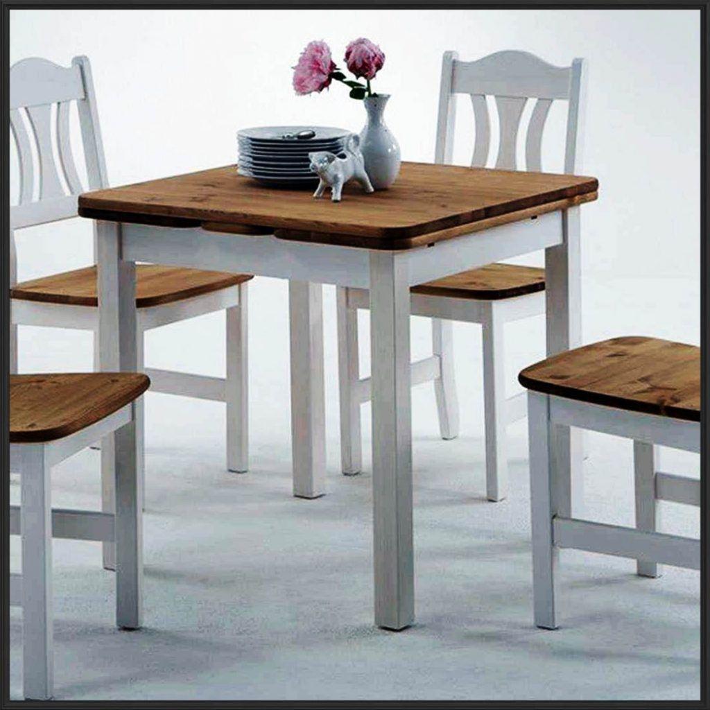 Wunderbar Esstisch Mit Stühlen Poco Dining bench, Decor