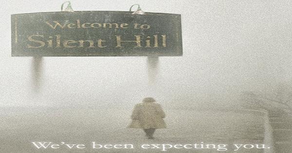 Strange And Creepy Com Home Of The Strange And Creepy Creepy Strange Novelty Sign