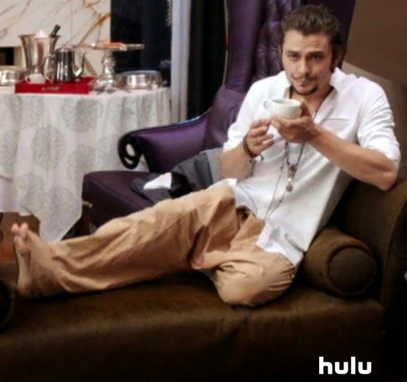 Lyric shilo lyrics : Shiloh Fernandez - actor   Hot male celebrities barefoot ...