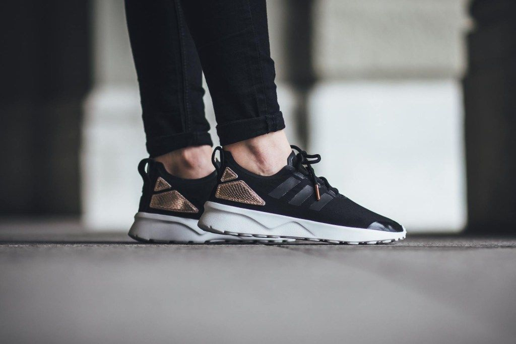 Adidas Originals Zx Flux Verve W