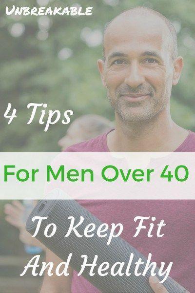 Lose weight fast mpa image 2