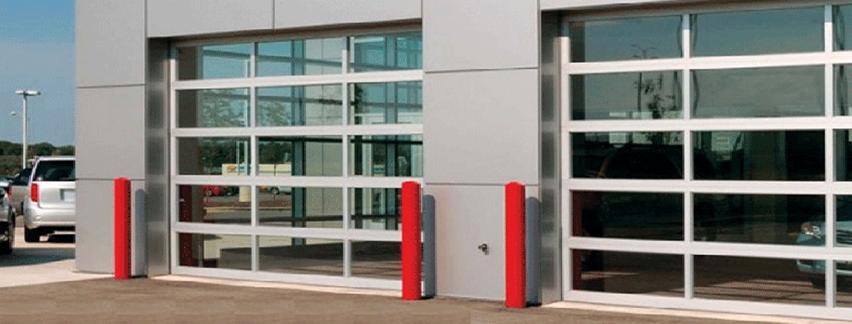 Upvc Doors And Windows Are Maintenance Free Termite Resistant Fire Retardant Waterpro Garage Doors For Sale Garage Door Installation Commercial Garage Doors