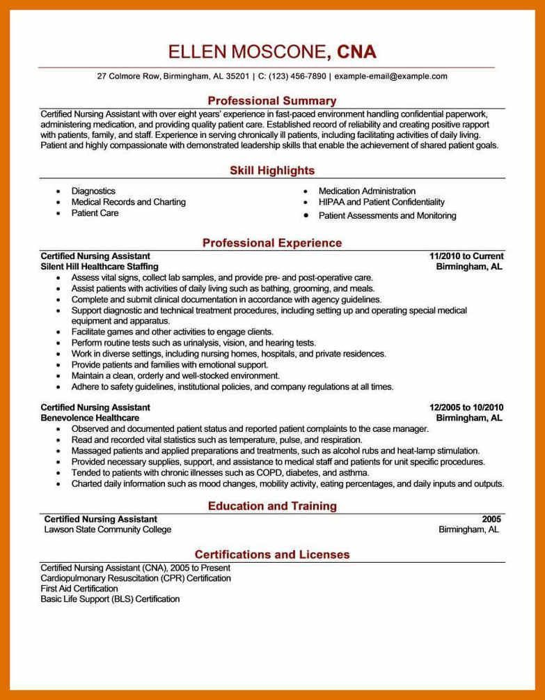 Pin by Alanedavis on books in 2020 Resume examples, Job