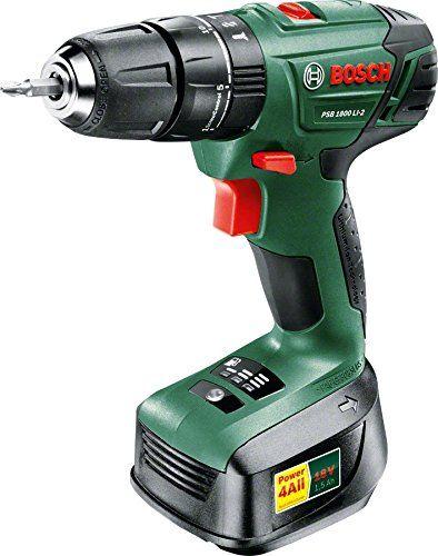 Pin On Bosch Tool