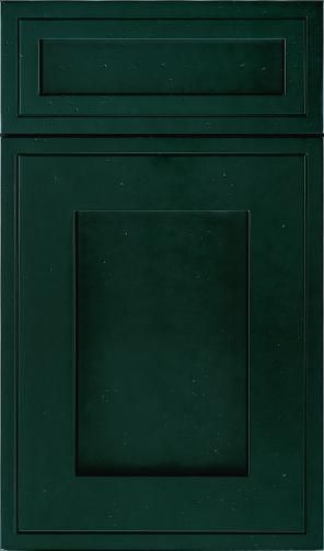 kitchen cabinet paint inspiration green sherwin williams rh pinterest com