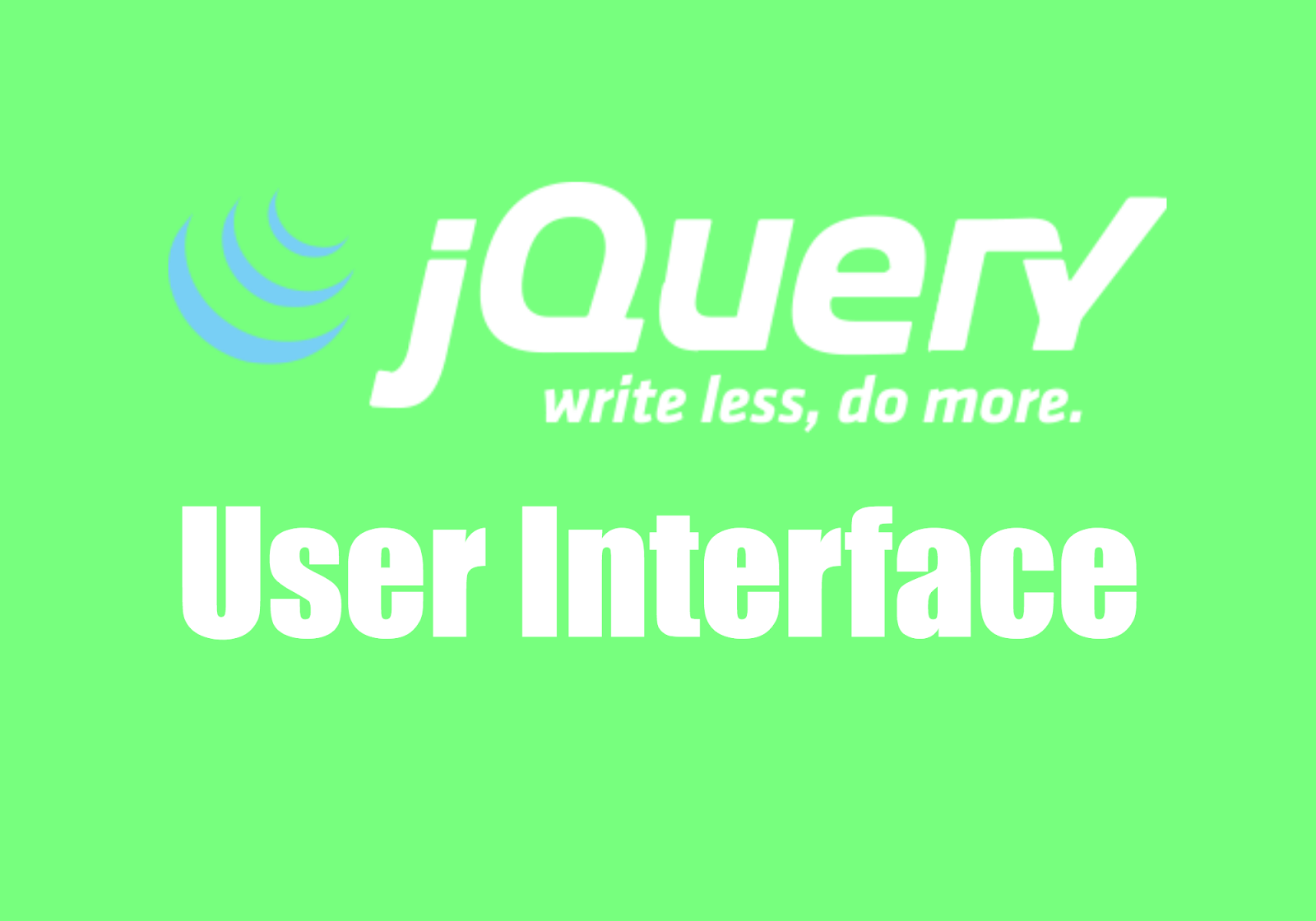 JQuery allows you to call #Server side ASP NET methods from