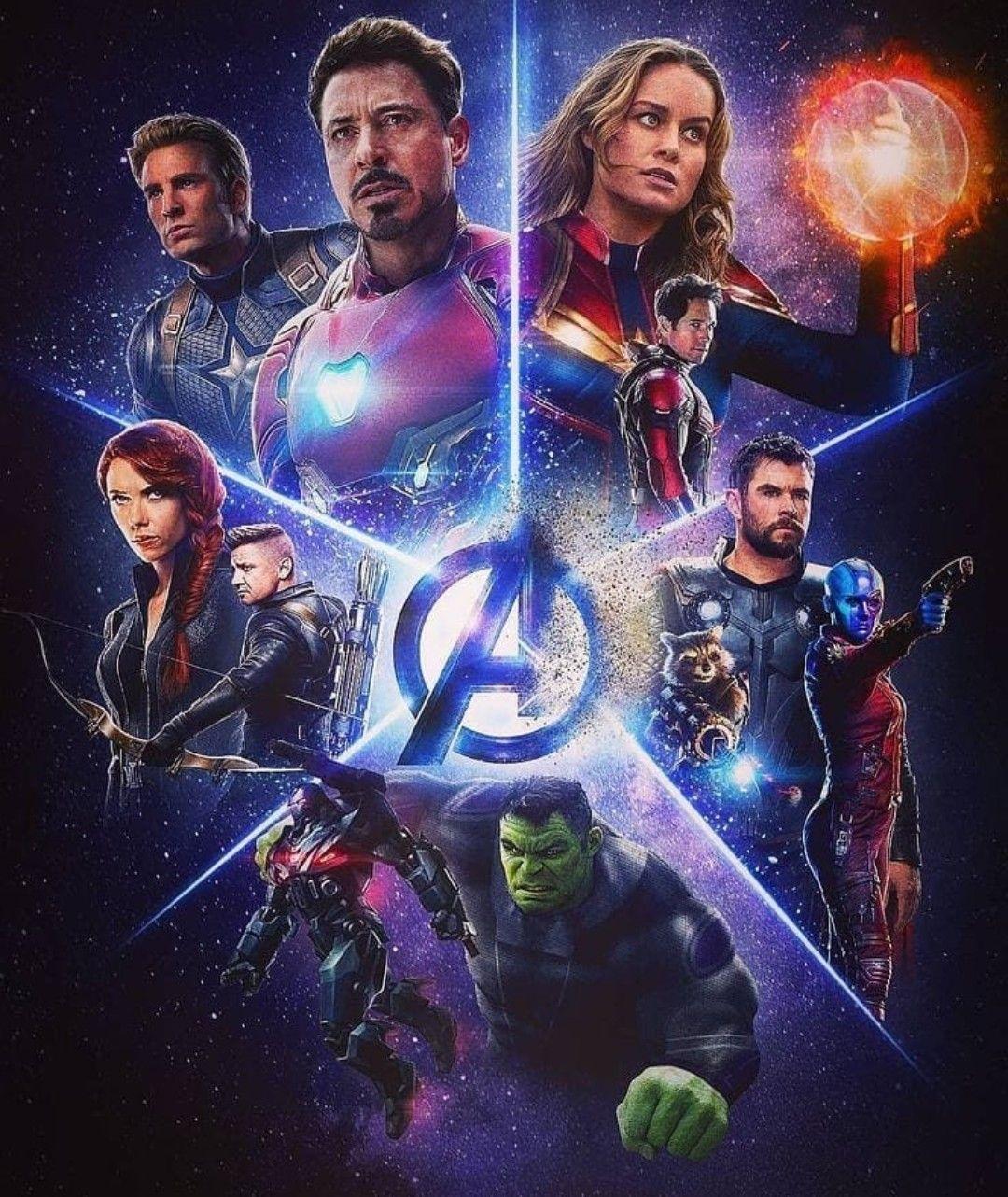 Pin de Luis en Superheroes Avengers, Personajes de