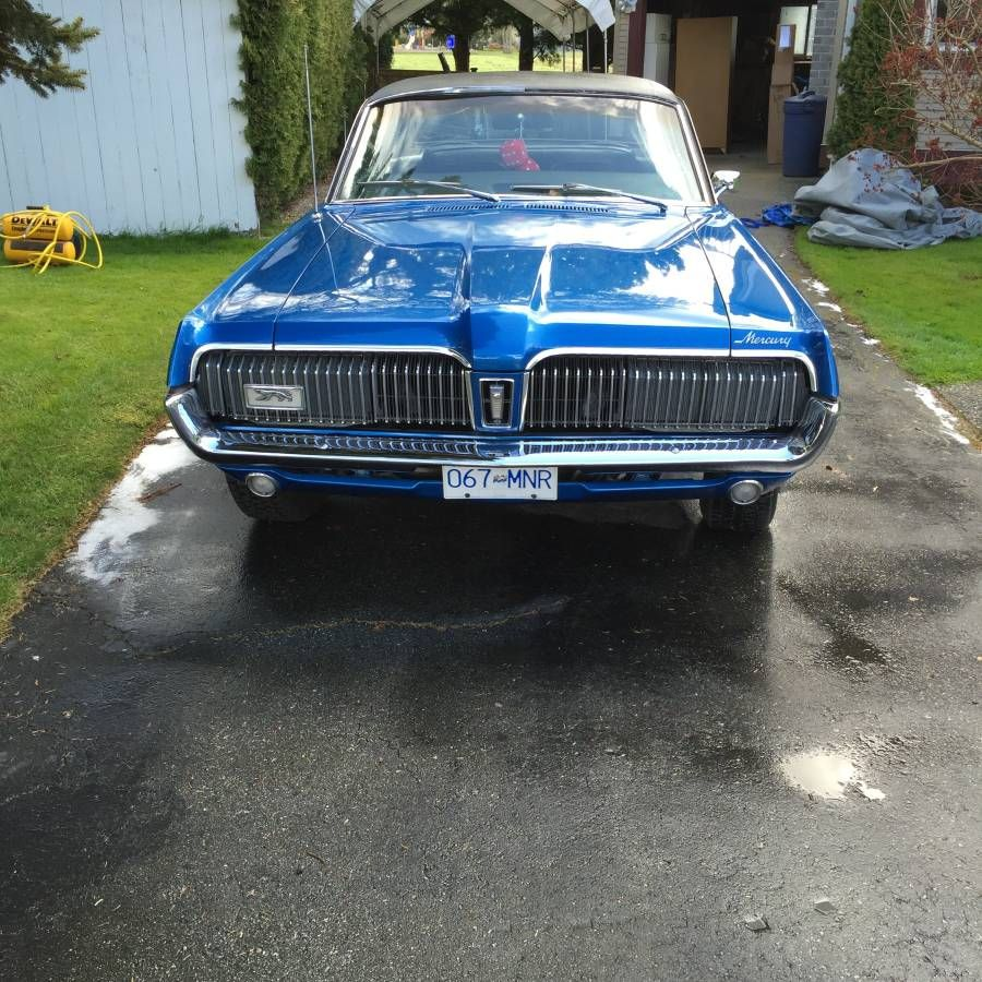 Craigslist Seattle Cars By Owner