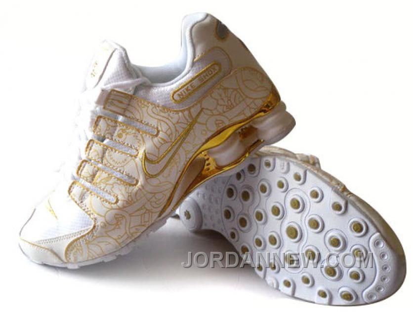 http://www.jordannew.com/mens-nike-shox-nz-carpenterworm-shoes-white-yellow-gold-discount.html MEN'S NIKE SHOX NZ CARPENTERWORM SHOES WHITE/YELLOW/GOLD DISCOUNT Only $79.41 , Free Shipping!
