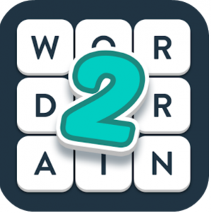 Wordbrain 2 Solver Wordbrain 2 Answers Free Android Games Android Games Hidden Words