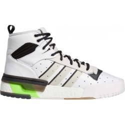 Photo of adidas Originals Rivalry Unisex Sneaker white adidasadidas