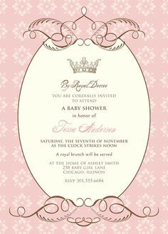 Baby shower invitation templates for girls yahoo image search baby shower invitation templates for girls yahoo image search results filmwisefo Choice Image