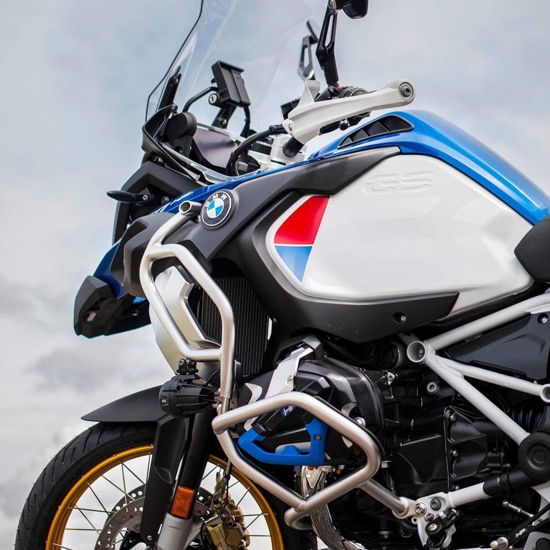 Instagram Bmw Motorcycles Adventure Bike Adventure Motorcycling