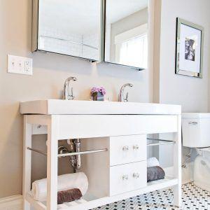 S Bathroom Vanity Httpecocitiesinfo Pinterest S - 1920s bathroom vanity