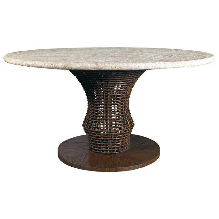 Round Stone Table Top   ค้นหาด้วย Google