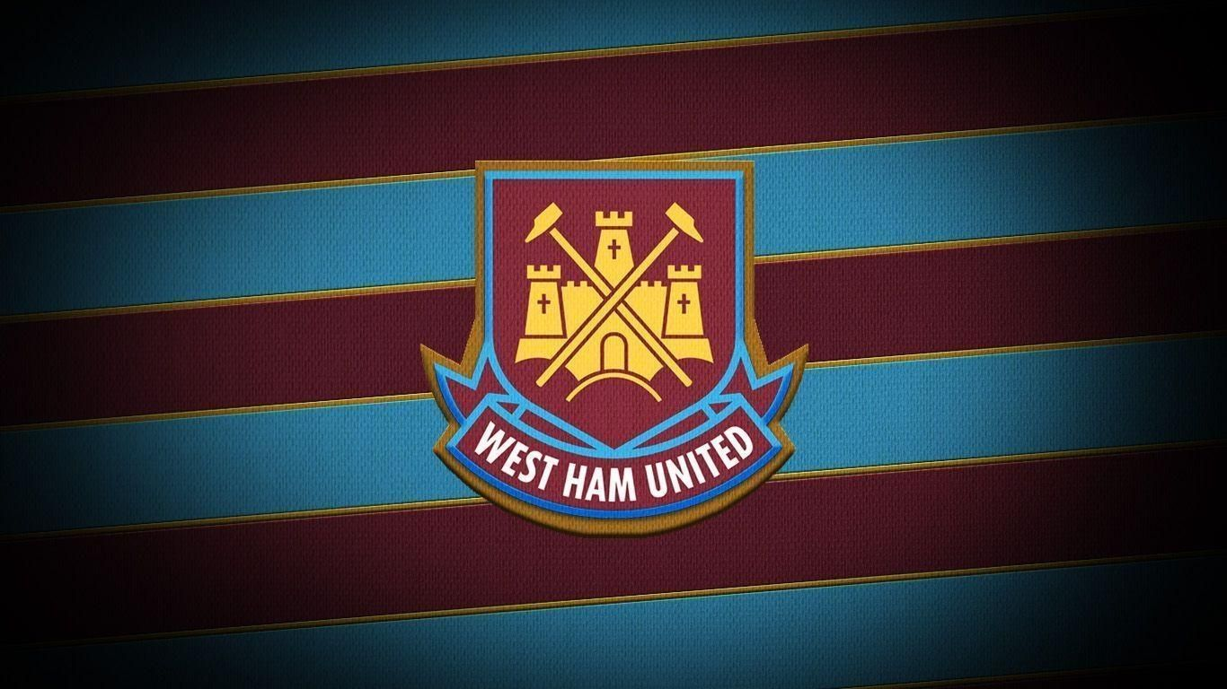 10 New West Ham United Wallpapers Full Hd 1080p For Pc Desktop West Ham United West Ham Badge West Ham