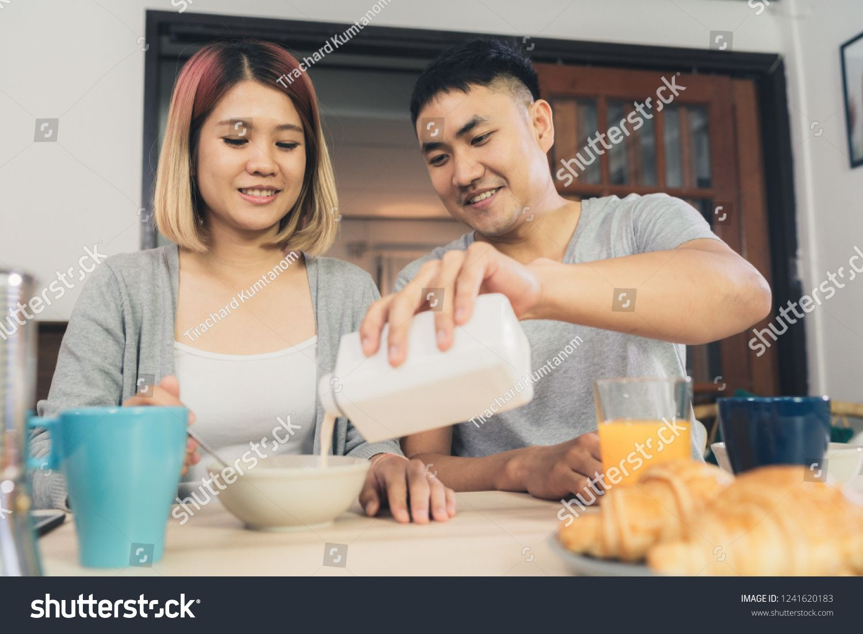 Sexy asian coed
