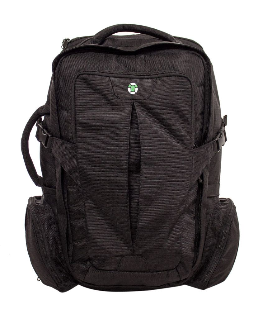Tortuga Travel Backpack | Travel Backpack, Backpacks and Travel