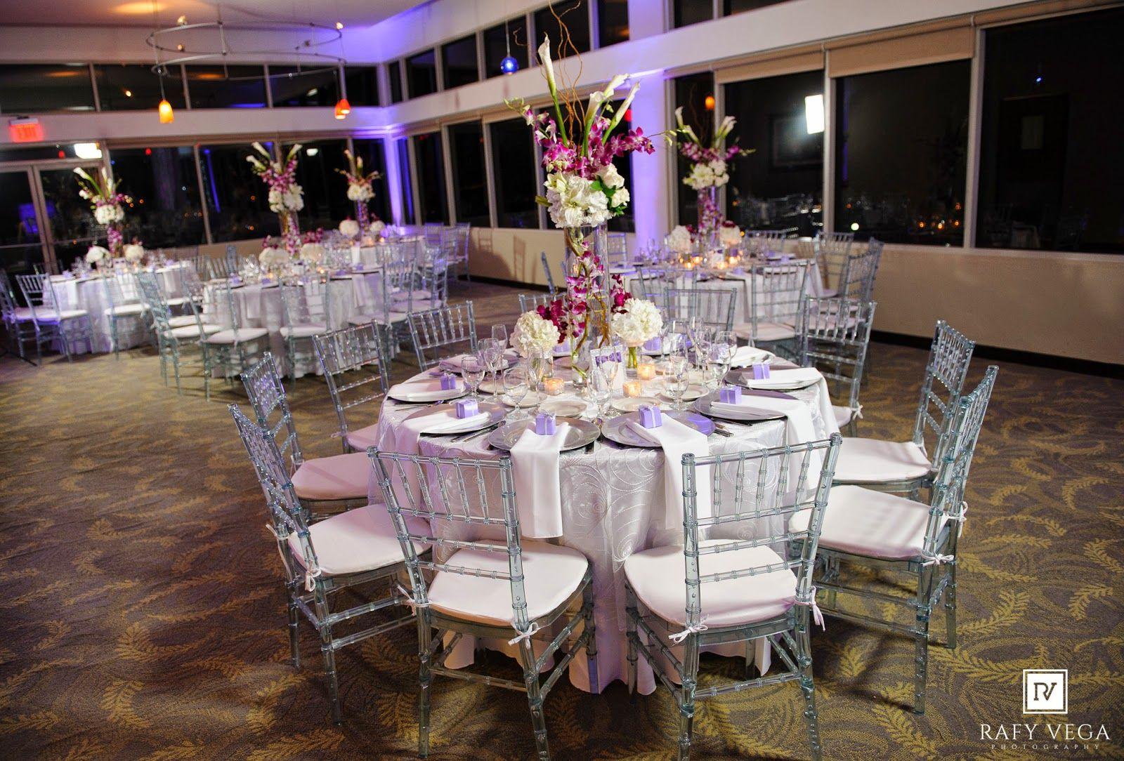 Rafy Vega Photography Fotografo De Bodas Wedding Photographer Ponce Puerto Rico Boda En Costa Caribe Golf Country Club P Boda En La Playa Boda Hotel