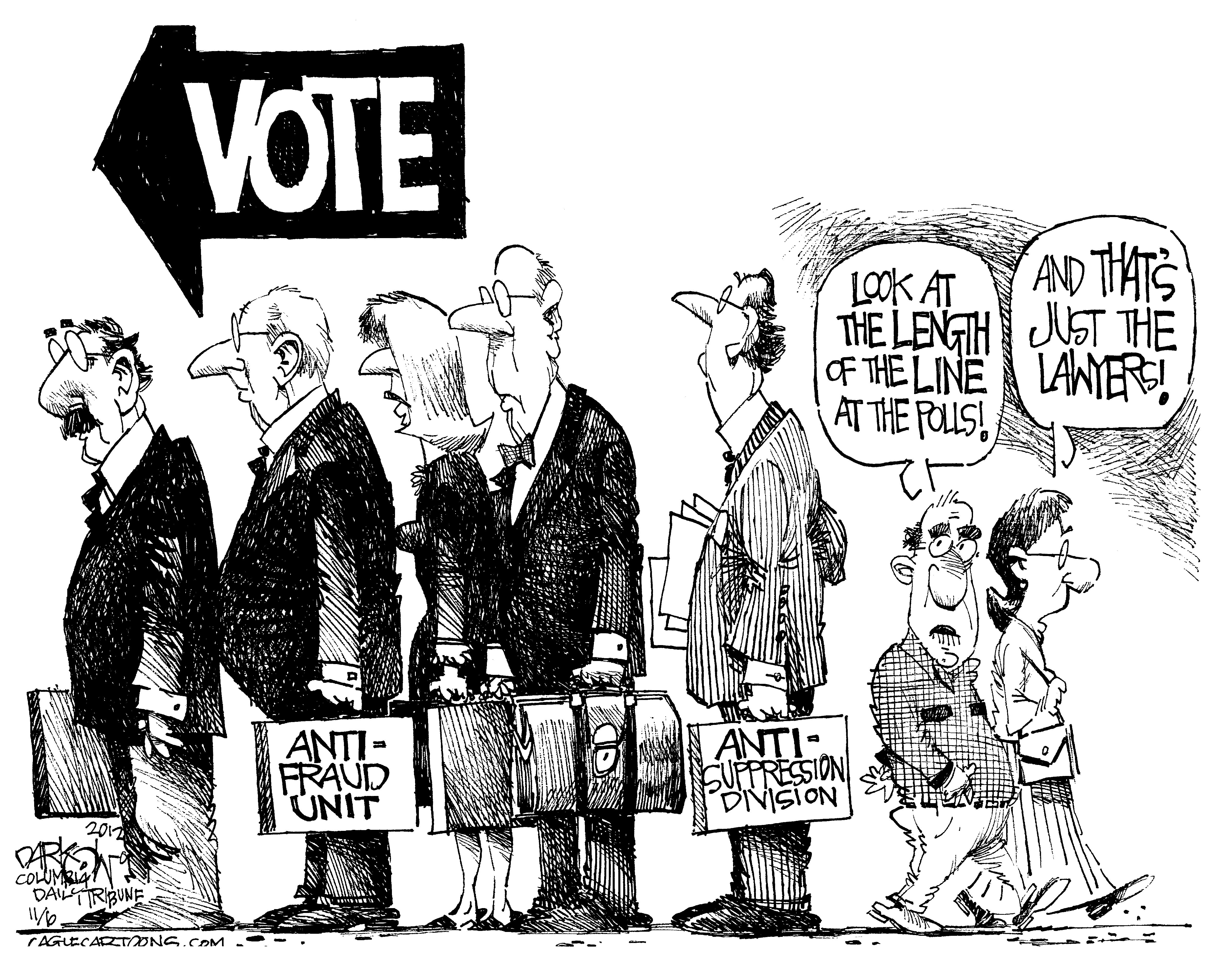 Pin On Cartoonists