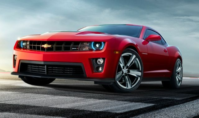 Image By Rico 11 On Camaro Camaro Zl1 Chevrolet Camaro Zl1