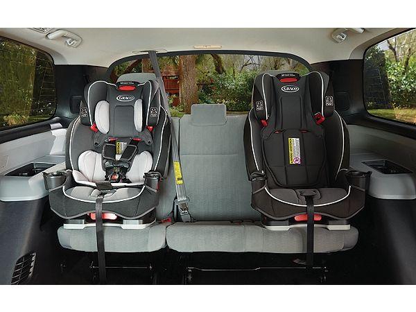 graco slimfit car seat anabele graco babies x kids pinterest car seats. Black Bedroom Furniture Sets. Home Design Ideas