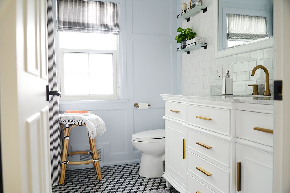 Should You Diy Or Hire A Pro For Your Bathroom Renovation In 2019