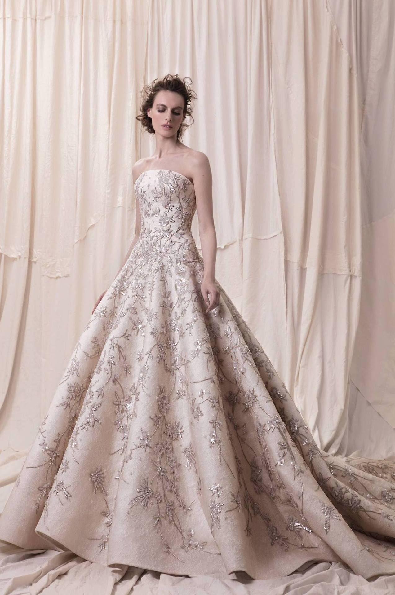 Reblogged with tintum dress pinterest gowns wedding dress