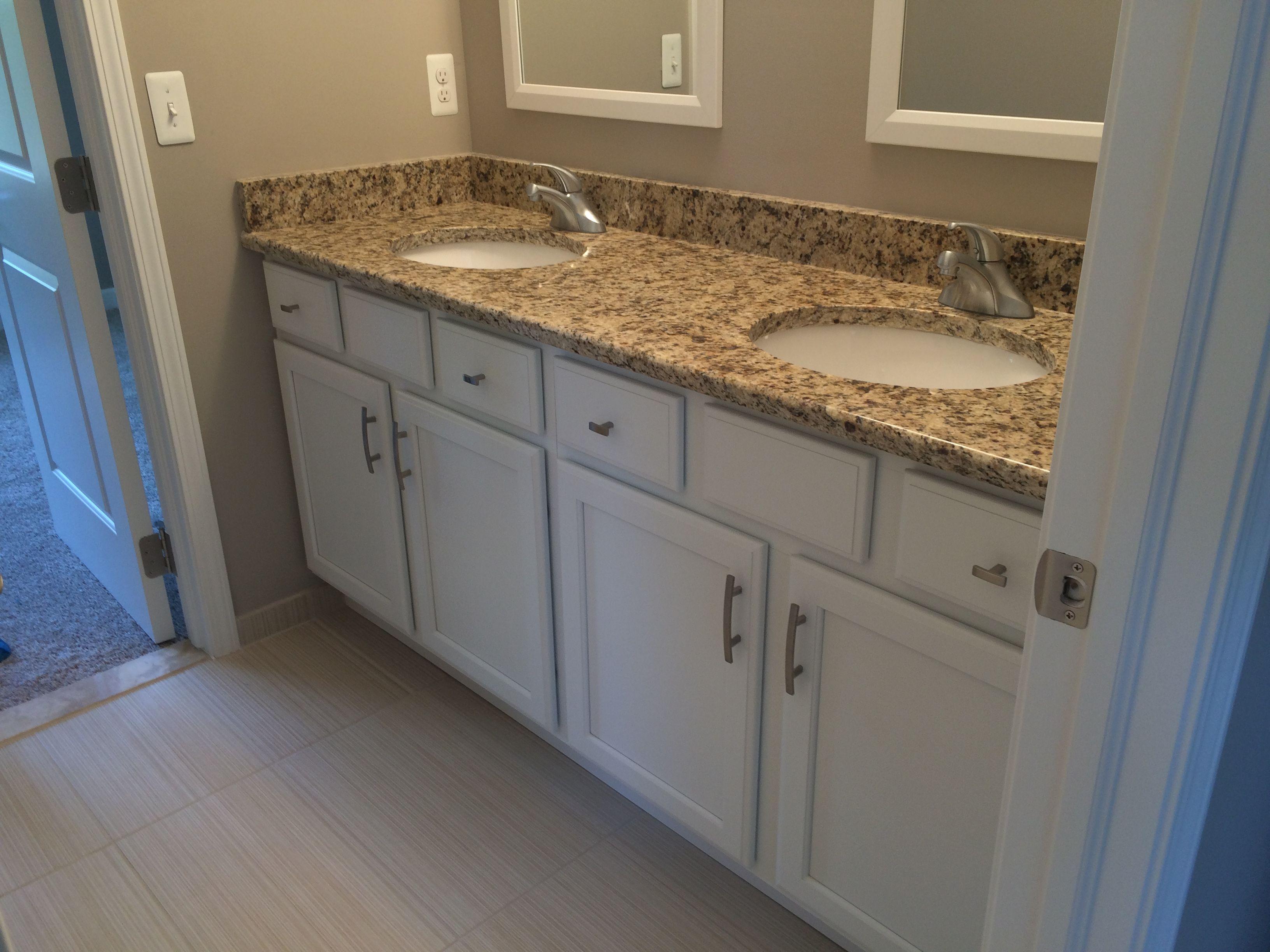 Pin By Carter Lumber Kitchen Bath On Merillat Bathroom Cabinetry Custom Bathroom Cabinetry