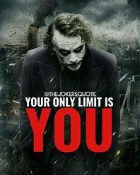 Jokerquotessotrue Joker Quotes Best Joker Quotes Villain Quote