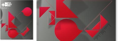 Designspiration — Non-Format - +81 cover