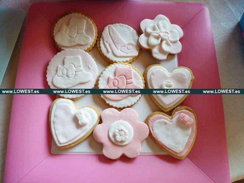 fiestas-infantiles-ideas-galletas-001.jpg (800×600)