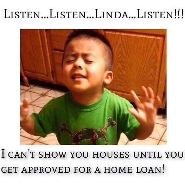 Let Hypotec help you get approved Mortgage Meme Finance