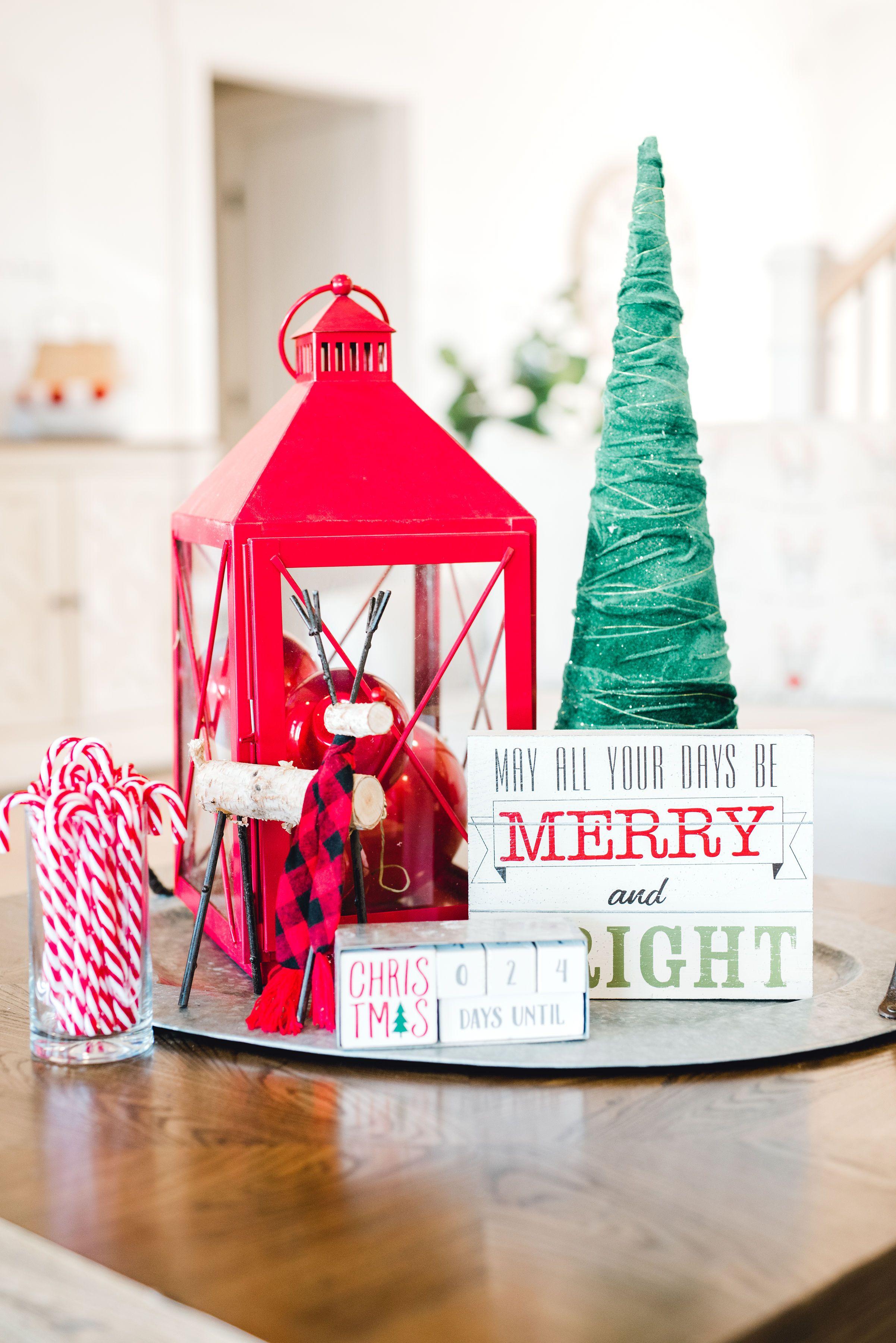 The Christmas Shop Star Tree Topper Christmas Decorations Christmas