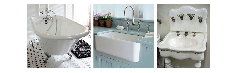 Jemco Reglazers Bathtub Repair Tile Refinishing Professionals