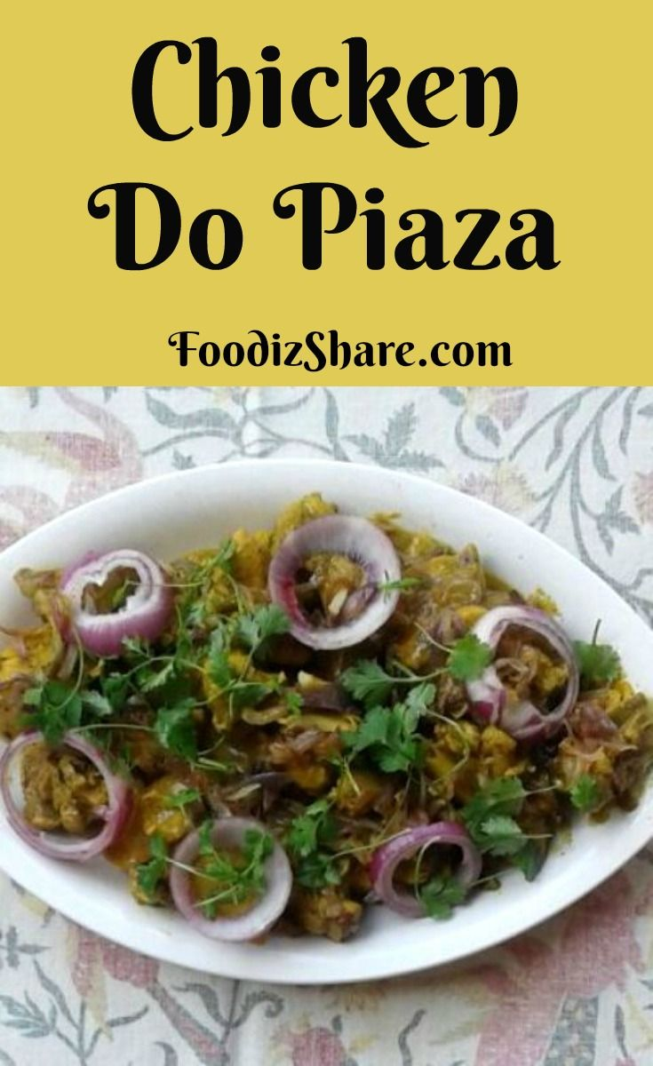 This is a traditional indian recipe popular at restaurants the this is a traditional indian recipe popular at restaurants the name forumfinder Images