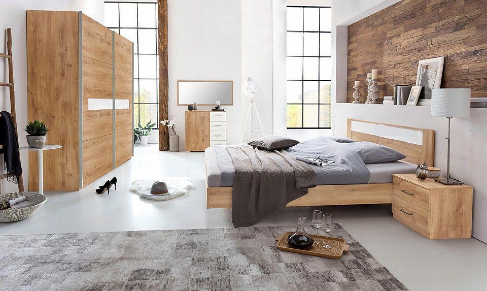 Quelle Schlafzimmer ~ Wimex schlafzimmer set mit schwebetürenschrank tlg jetzt