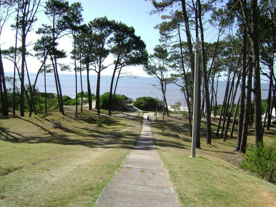 Fortín De Santa Rosa Canelones Uruguay Travel Design Outdoor Quotes Travel