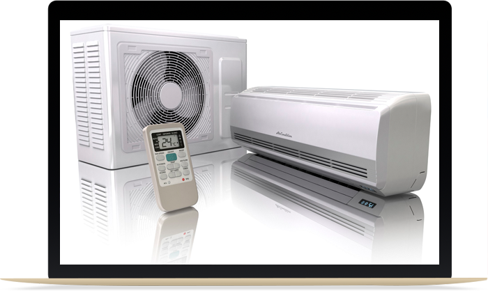 Wtfix Air Offers Affordable Emergency Services For Inverter Technology Air Con Split System Air Conditioner Air Conditioning Services Smallest Air Conditioner