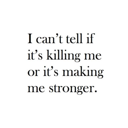 Pin By Kesha Savvy On Beautiful And Or Awesome Words All Quotes Quotes About Strength